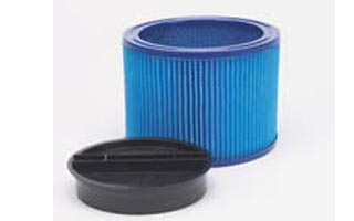Wet Dry Vacuum Filters